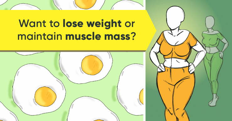 The Egg Diet Effectiveness Pros Cons And More Weight Loss Blog Betterme