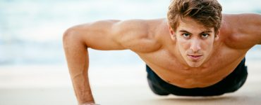 The Best Full Body Workouts for Men