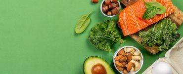 The Keto Diet Basics