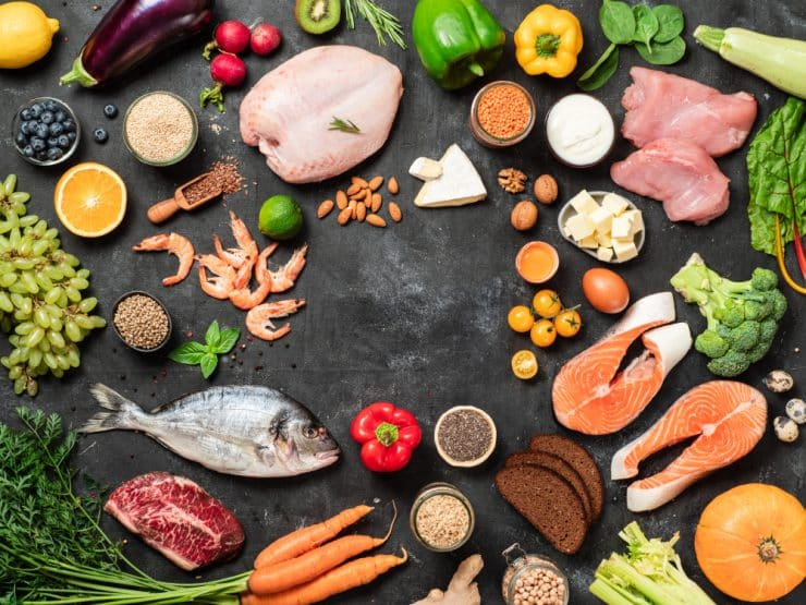 What Should You Know About the Paleo Diet