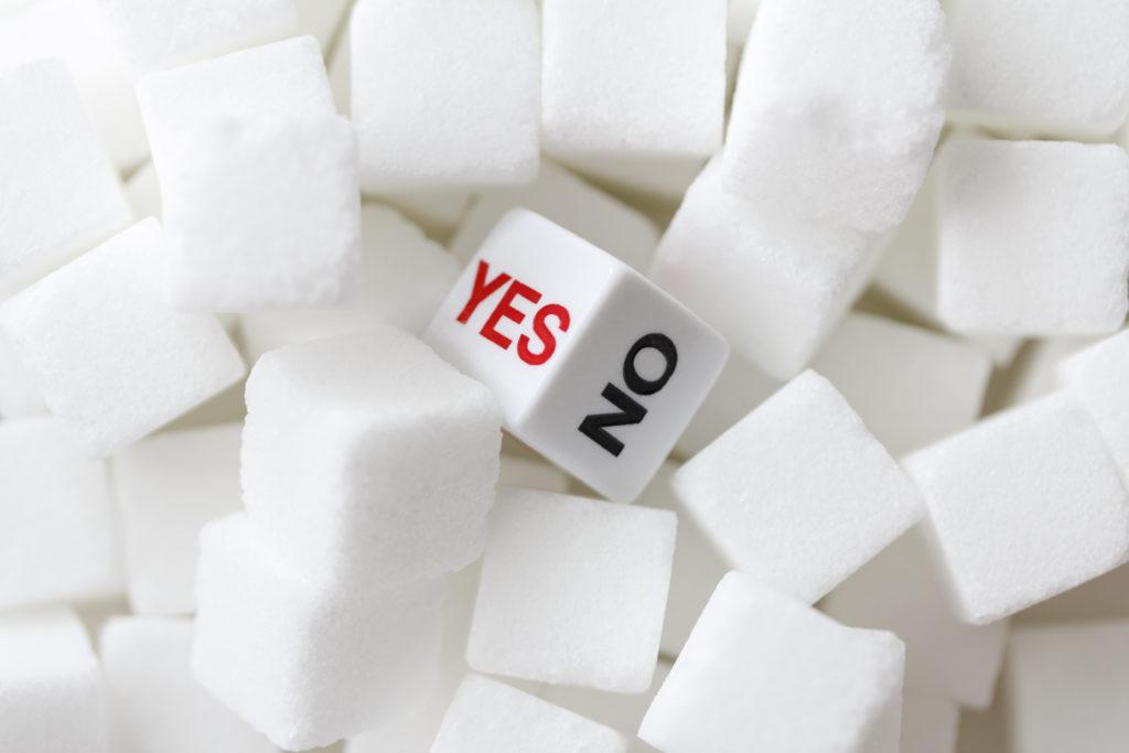 What is a No-Sugar Diet?