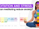 Meditation and Stresss