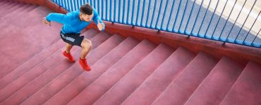 HIIT High-Intensity Interval Training and Its Benefits