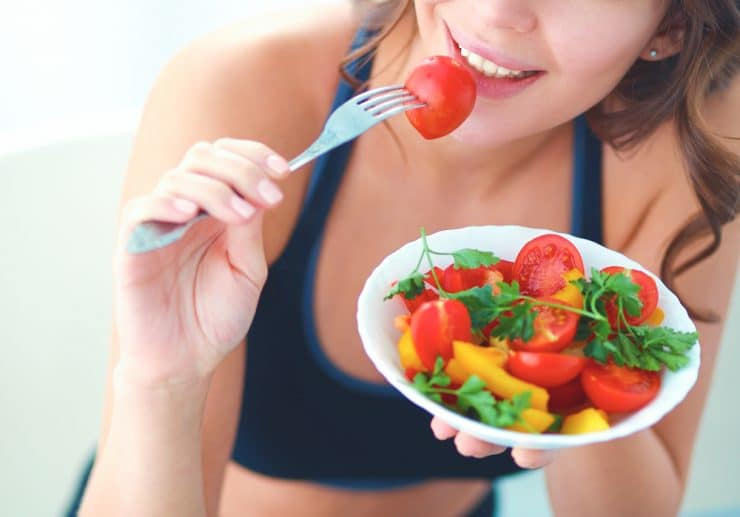 Is Thermo Diet a Healthy Way