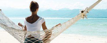Meditation and Stress