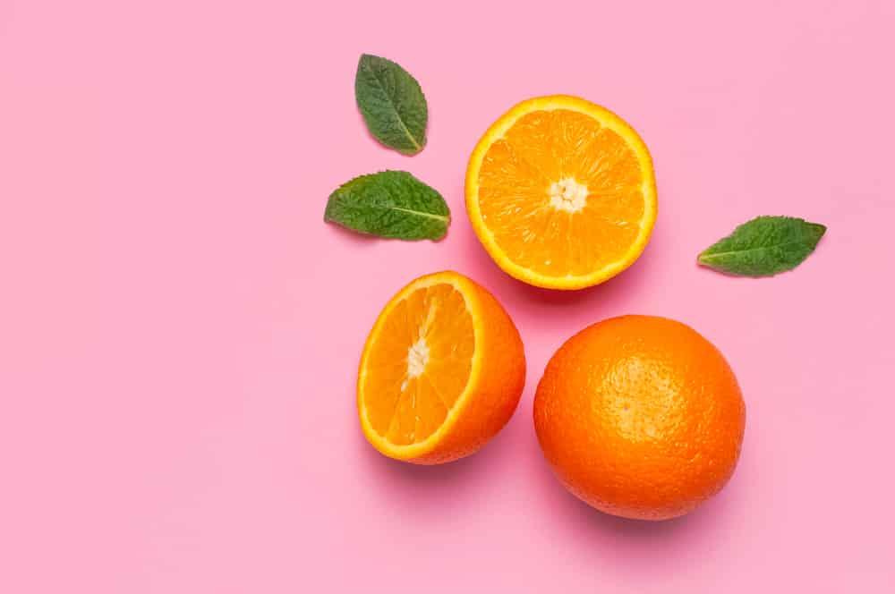 slimming citrus blast câștigați pierderea în greutate grăsime corporală