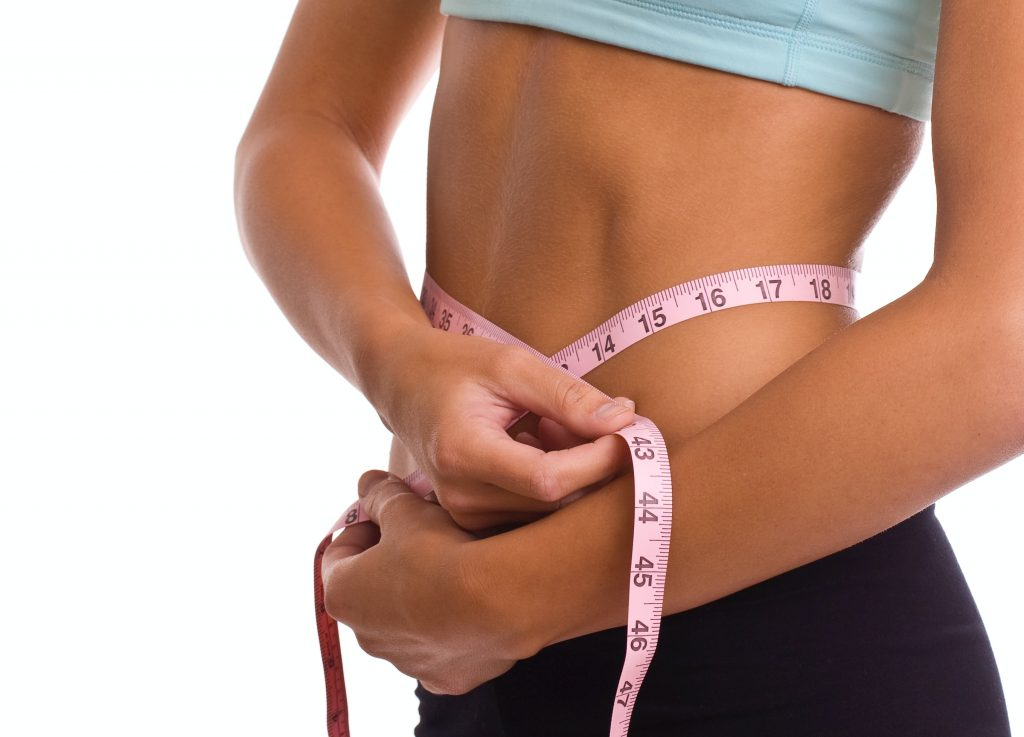 Ideal plan to lose 70 pounds in 4 months