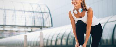 6 Effective Ways To Burn 500-700 Calories
