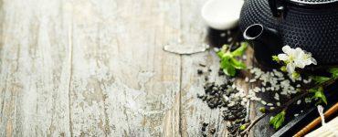 An effective 13-day Japanese salt-free diet