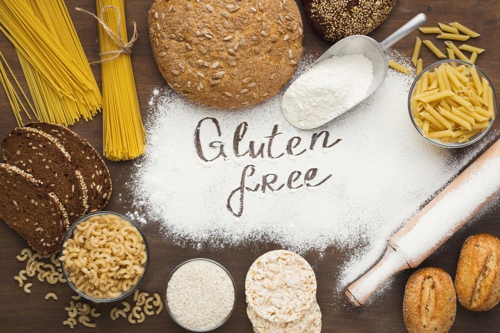 gluten free mediterranean diet meal plan