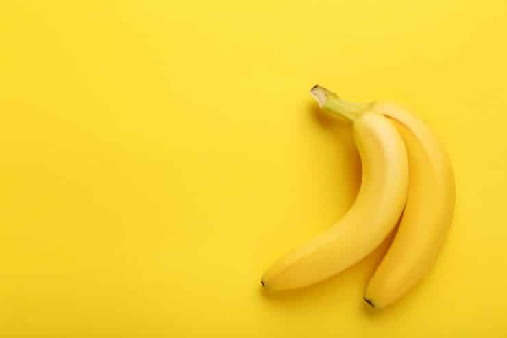 Top 13 side effects of eating too many bananas