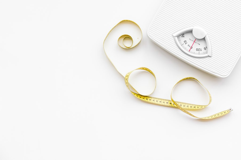 5 ways rapid weight loss undermines your health