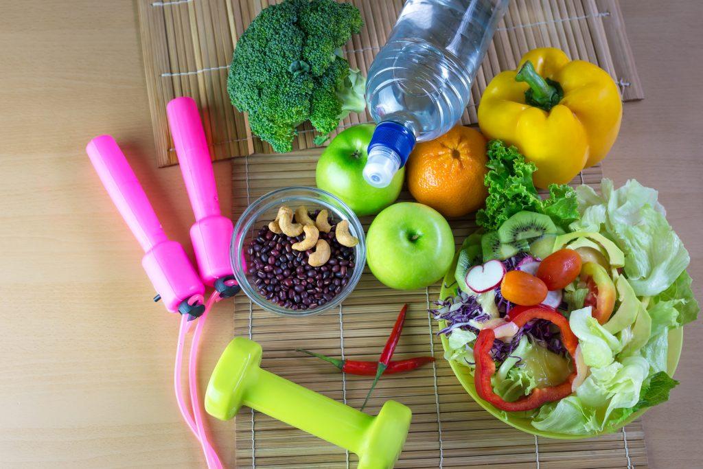 keto diet for beginners quiz