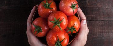 tomato soup diet 7 day