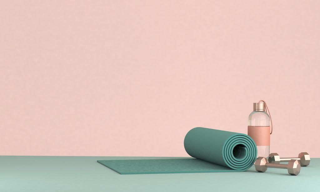what is shiva shakti yoga