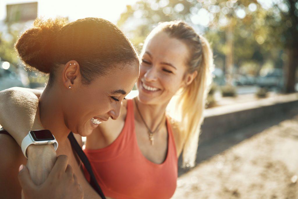 workout quiz