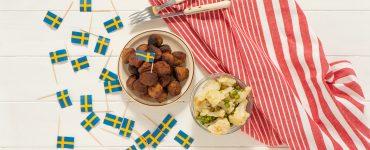 swedish diet meal plan