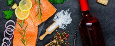 The idea of the methuselah diet