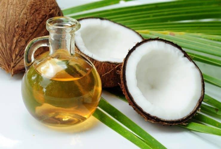 Does Coconut Oil Break a Fast