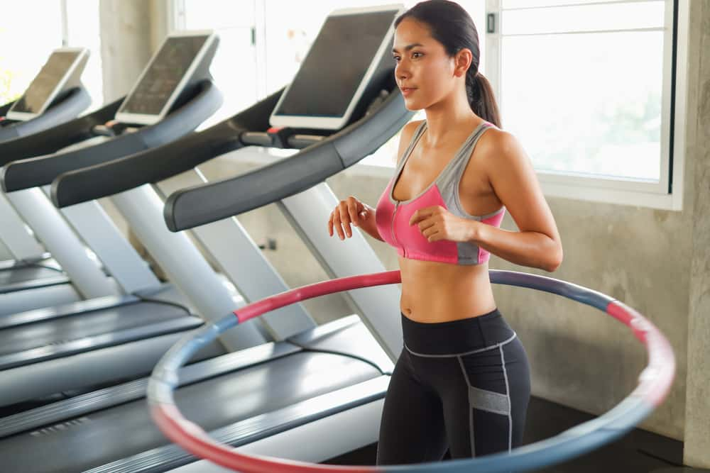 Hula Hoop Weight Loss Your Crop Top Wearing Days Aren T Over Weight Loss Blog Betterme