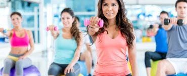 Losing Weight vs Losing Fat