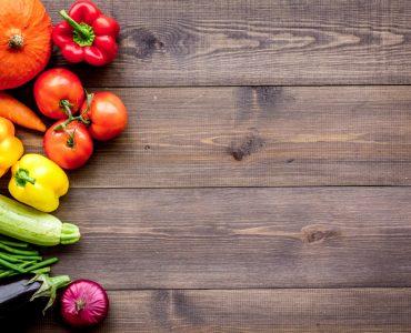 Plant-based Diet vs Paleo