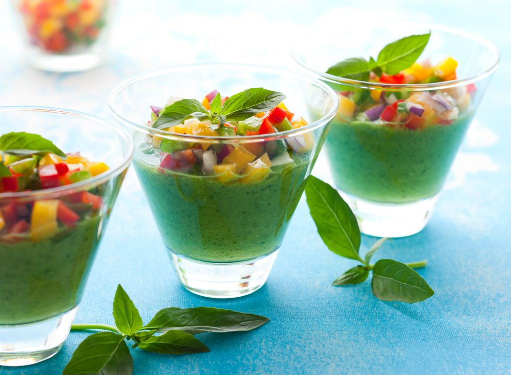 vegan raw food diet plan for weight loss