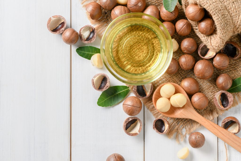best omega 7 for weight loss