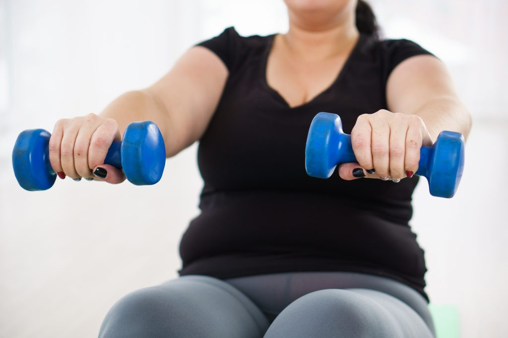 how to do tabata for weight loss