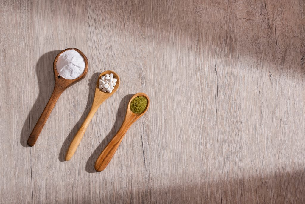stevia and intermittent fasting
