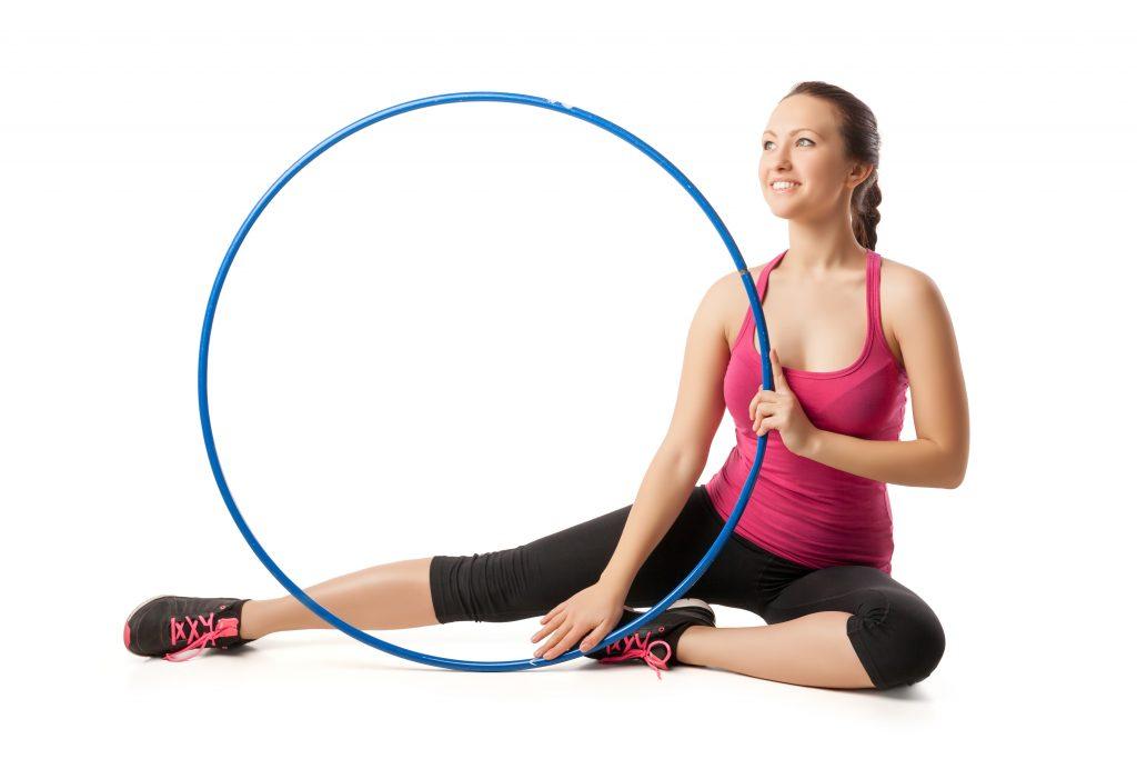 hula hoop benefits weight loss