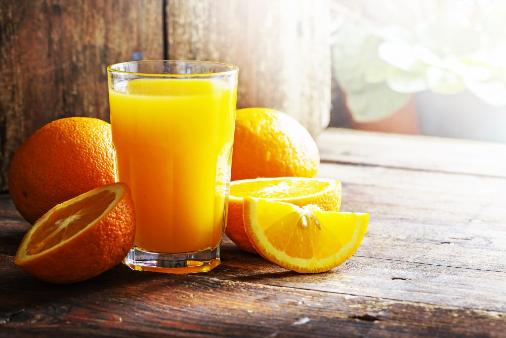 30 day juice fast weight loss plan