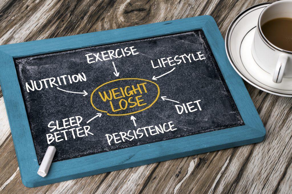 best fast weight loss program