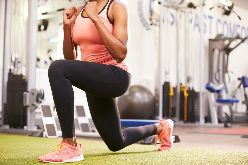 how to get thicker legs and thighs