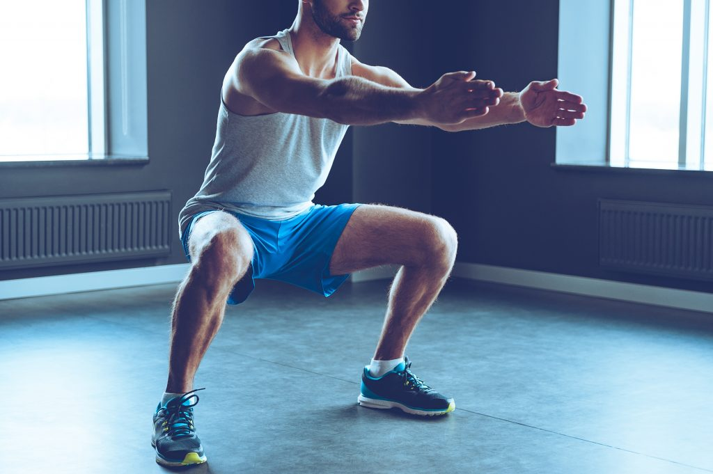 workouts that burn the most calories