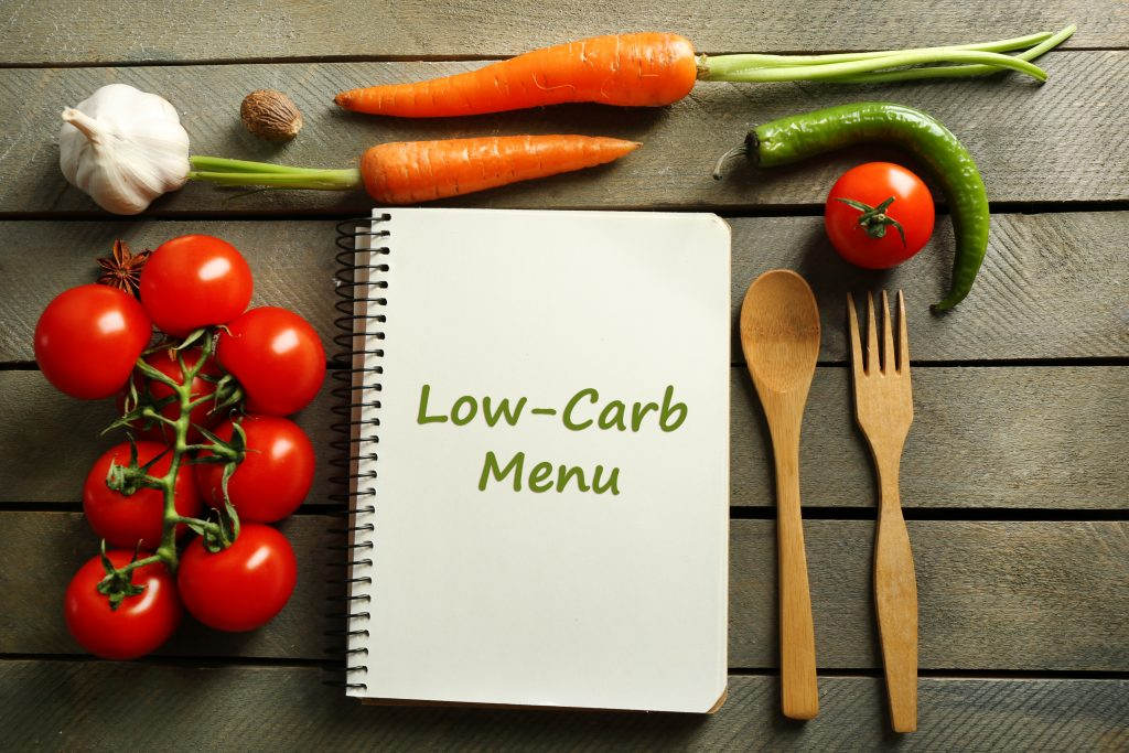 90 day weight loss meal plan