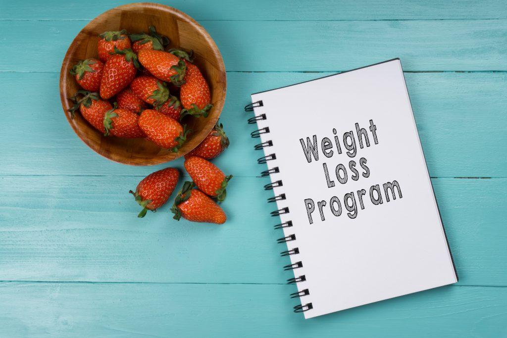 best weight loss program for women over 50