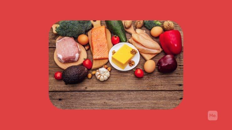 1300 calorie diabetic diet meal plan