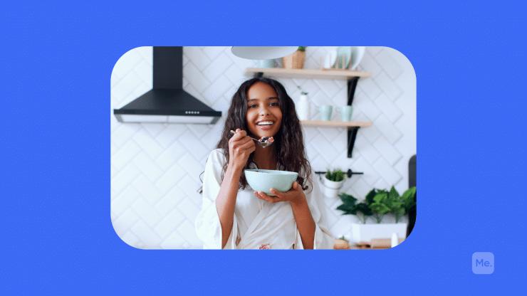 1000 calorie meal plan