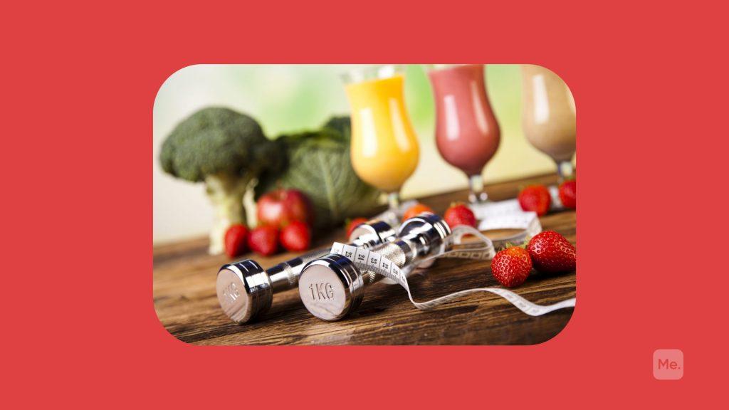 1300 calorie diet meal plan low carb