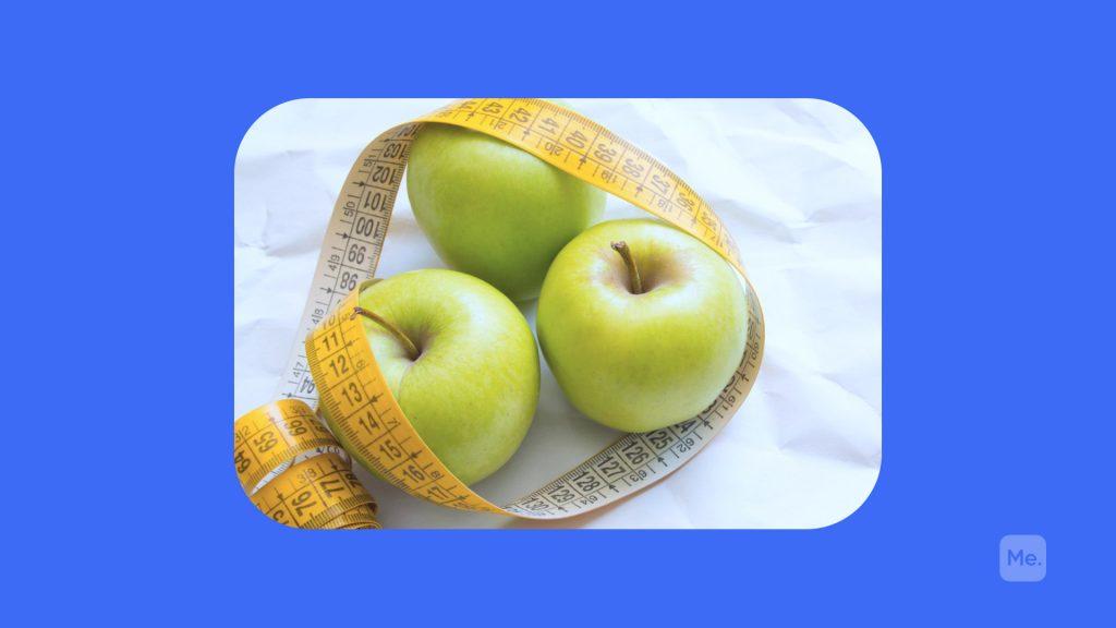 1300 calorie diet meal plan