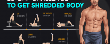 back and tricep workout