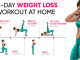 bodyweight vs weights