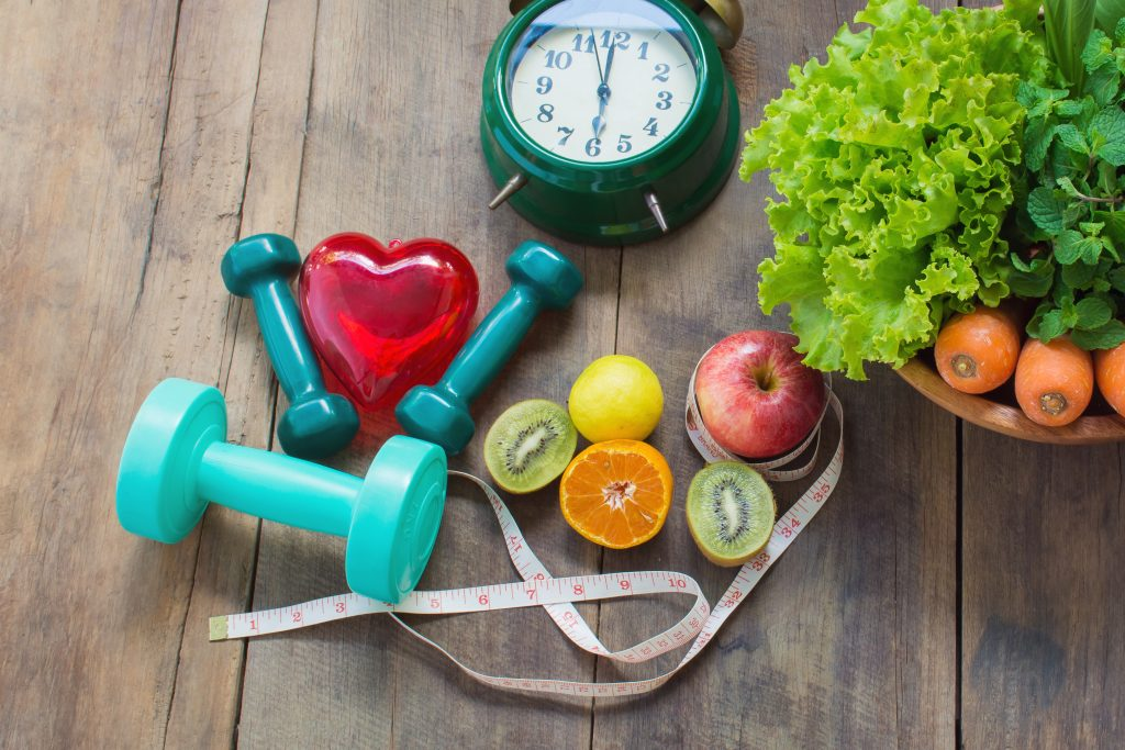 how to lose 1 pound a day diet plan