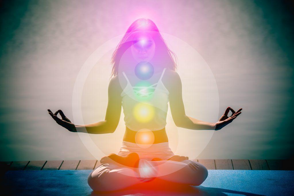 mindfulness meditation for anger