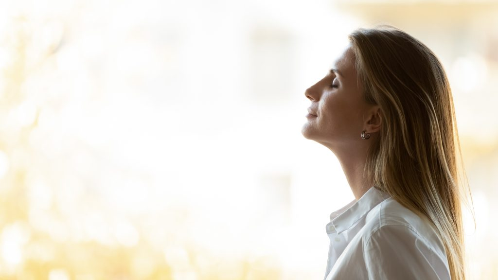 tips mindfulness outside of meditation
