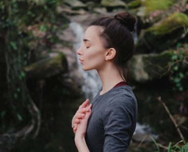 what is pranayama and its benefits