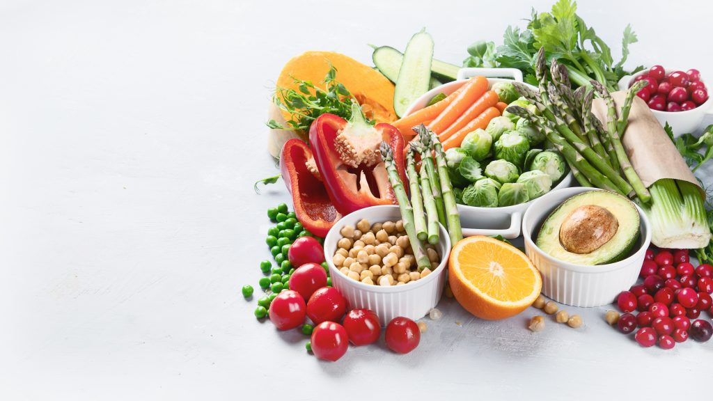 ayurvedic pitta diet and what foods to avoid