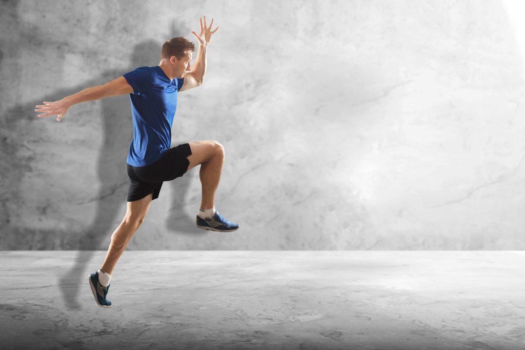 should you do cardio 7 days a week