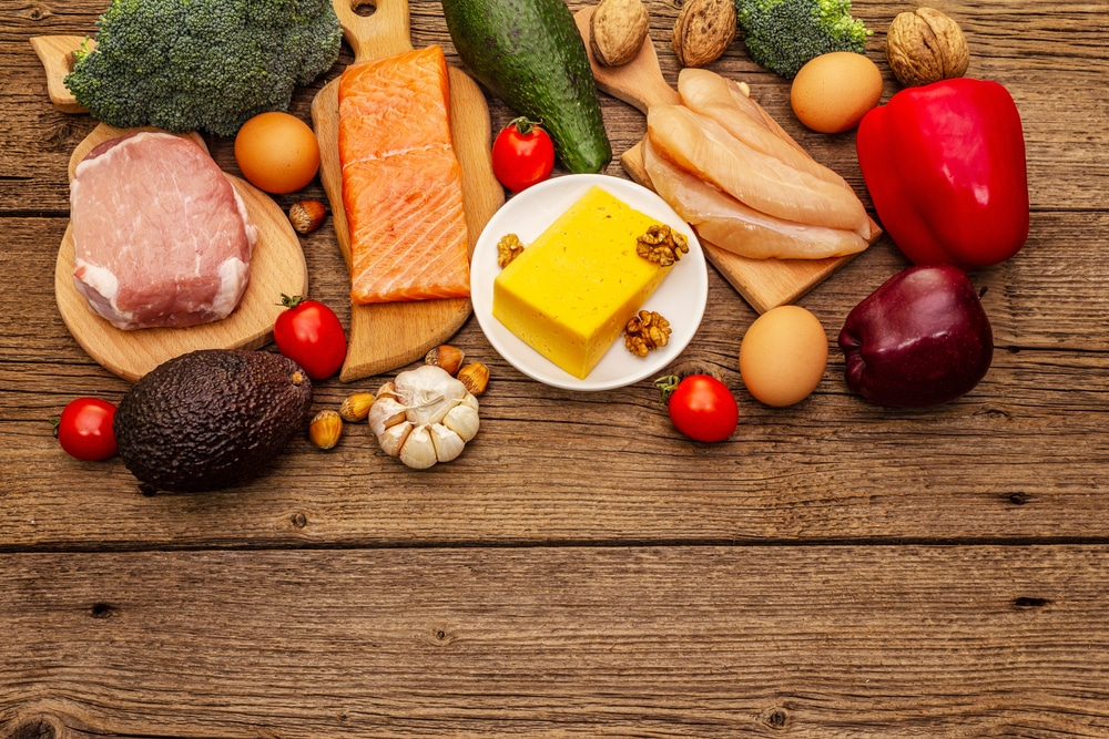 calculate free diet nutrition needs